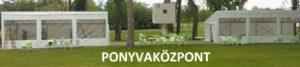 Ponyvaközpont banner